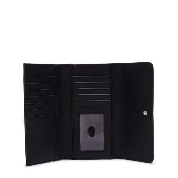 Guess lompakko GBG2596224