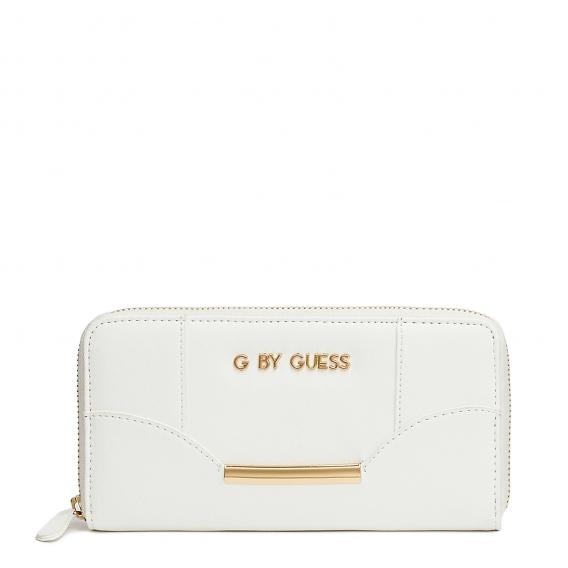 Guess plånbok GBG1768717