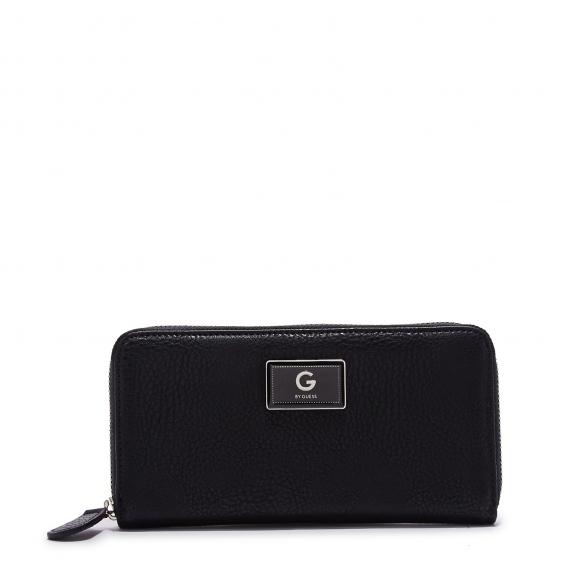 Guess plånbok GBG9848379