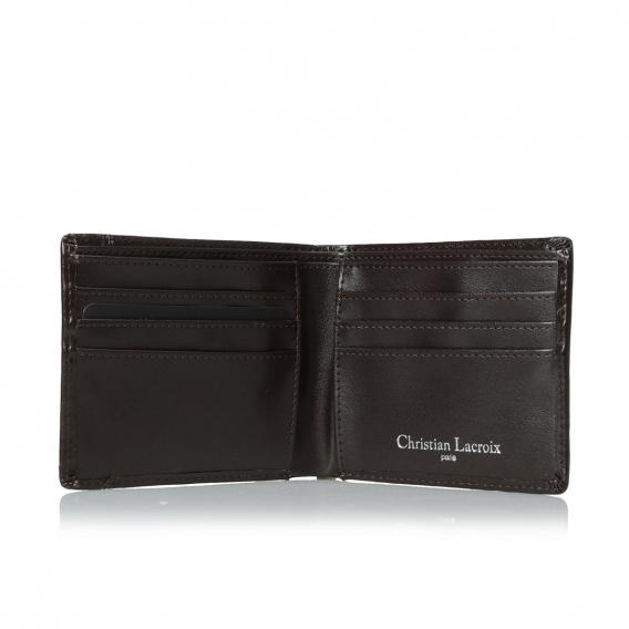Christian Lacroix plånbok CL10334