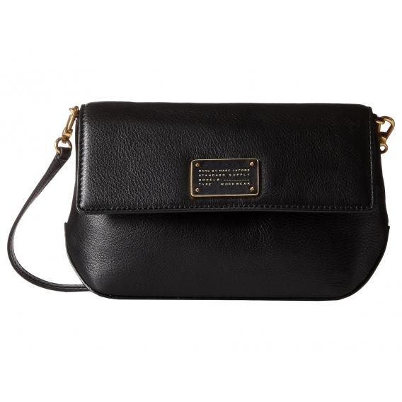 Marc Jacobs käsilaukku MMJ-B9052