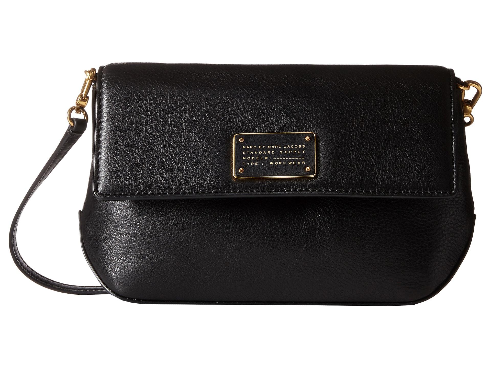 Сумки Marc Jacobs - сумка Marc Jacobs MMJ-B9052 ca70c31f65f