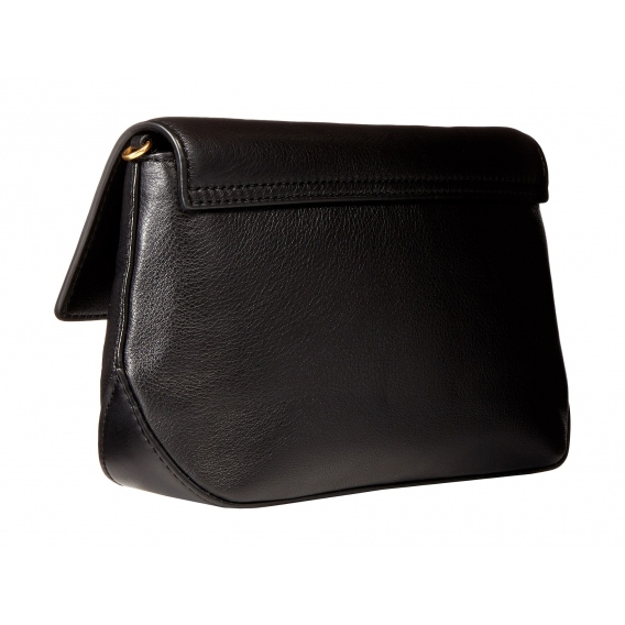 Marc Jacobs handväska MMJ-B9052