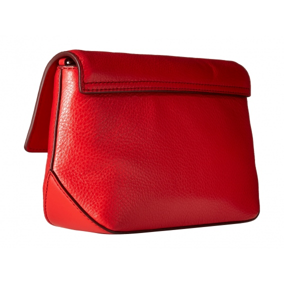 Marc Jacobs handväska MMJ-B6542