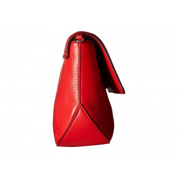 Marc Jacobs käsilaukku MMJ-B6542