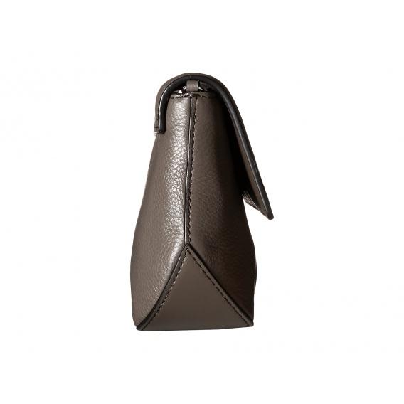 Marc Jacobs handväska MMJ-B9026