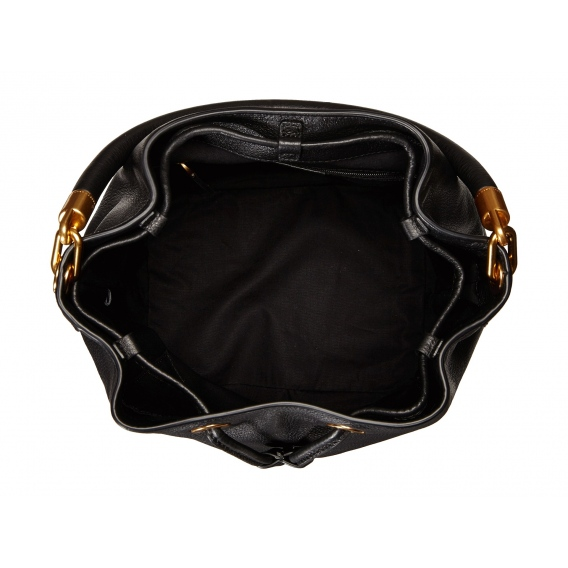 Marc Jacobs käsilaukku MMJ-B8740