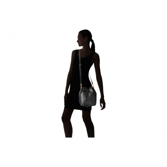 Marc Jacobs handväska MMJ-B8740
