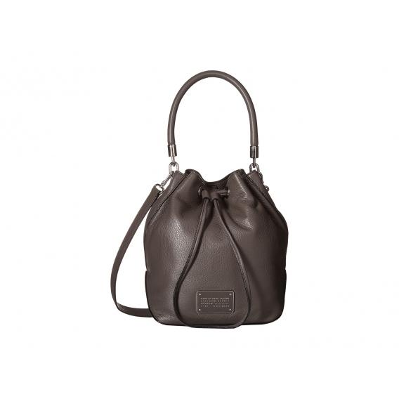 Marc Jacobs handväska MMJ-B5932