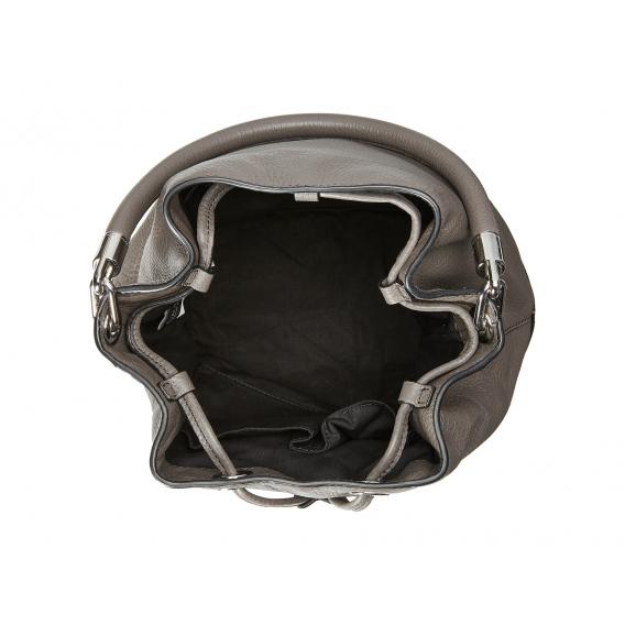 Marc Jacobs käsilaukku MMJ-B5932