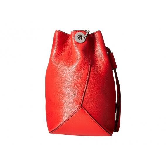 Marc Jacobs käsilaukku MMJ-B7554