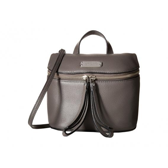 Marc Jacobs handväska MMJ-B7402