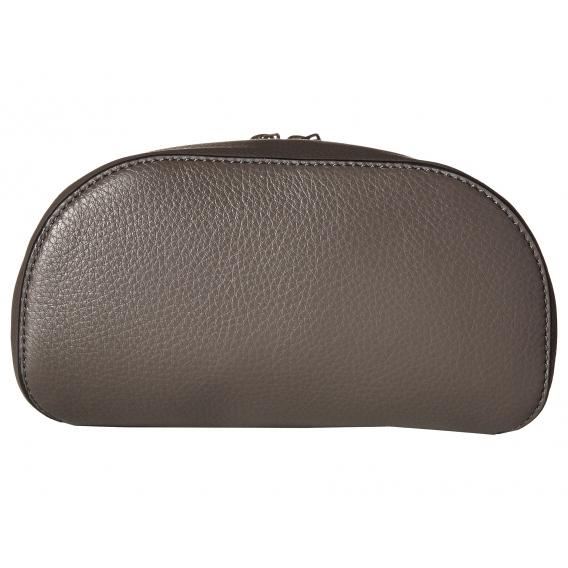 Marc Jacobs käsilaukku MMJ-B7402