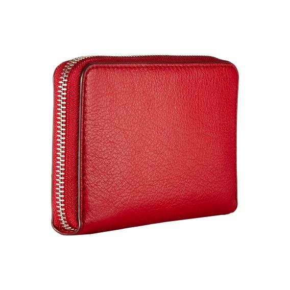 Marc Jacobs plånbok MMJ-W3213