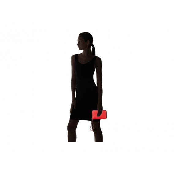 Marc Jacobs rahakott MMJ-W3213