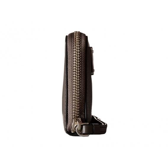 Marc Jacobs plånbok MMJ-W6849
