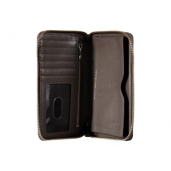 Marc Jacobs lompakko MMJ-W6849