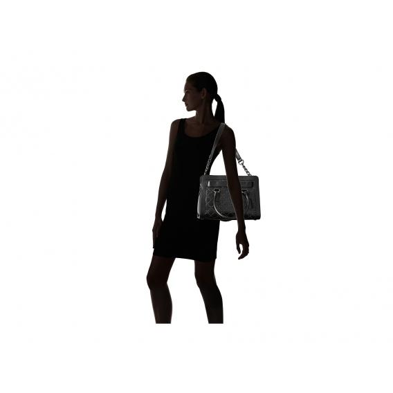 Michael Kors käsilaukku MKK-B9649