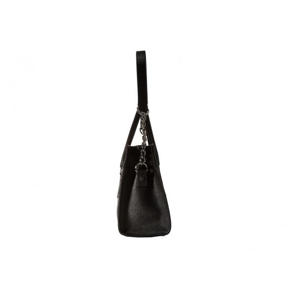 Michael Kors handväska MKK-B1931