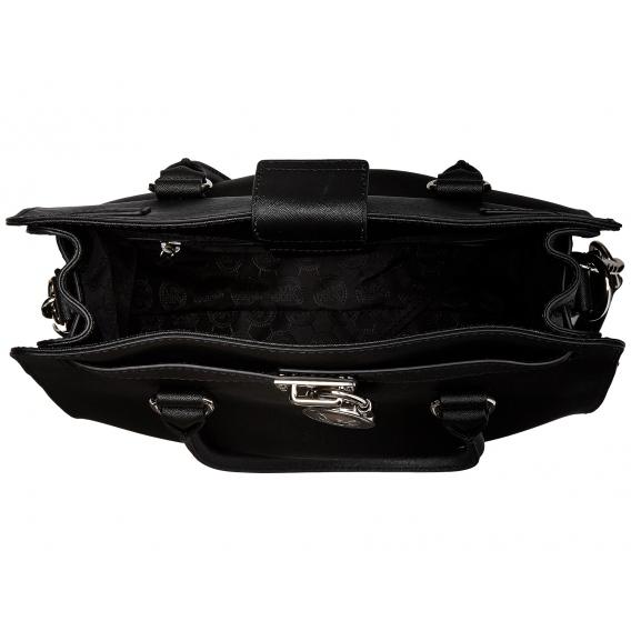 Michael Kors käsilaukku MKK-B1931