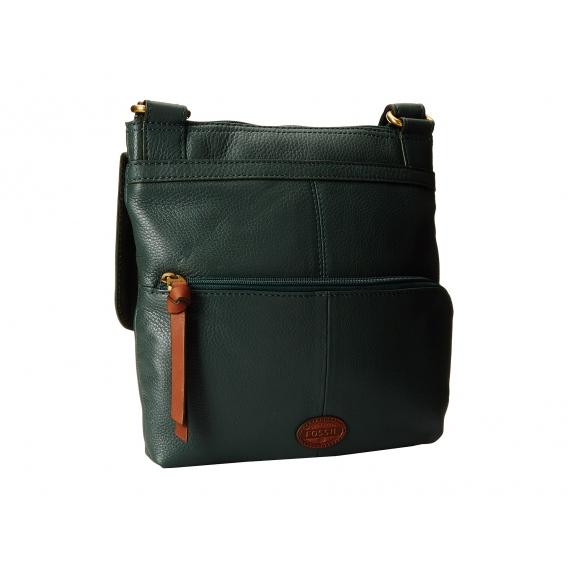 Fossil handväska FO-B6002