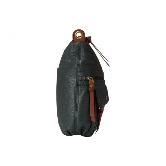 Fossil handväska FO-B2600