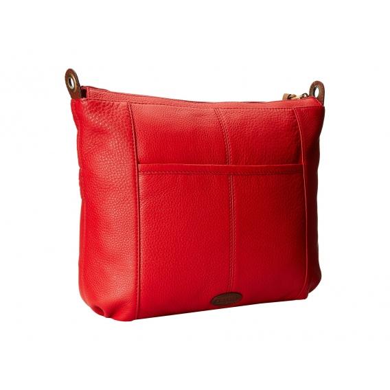 Fossil handväska FO-B6211