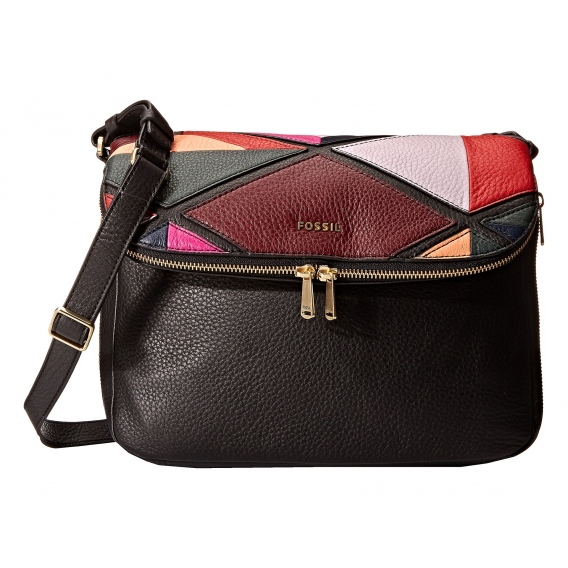 Fossil handväska FO-B7734