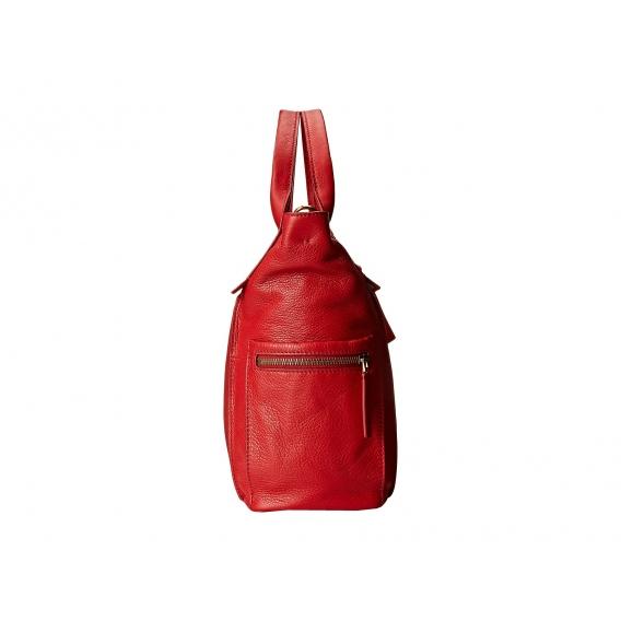 Fossil handväska FO-B5617