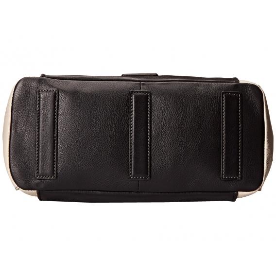 Fossil handväska FO-B2963