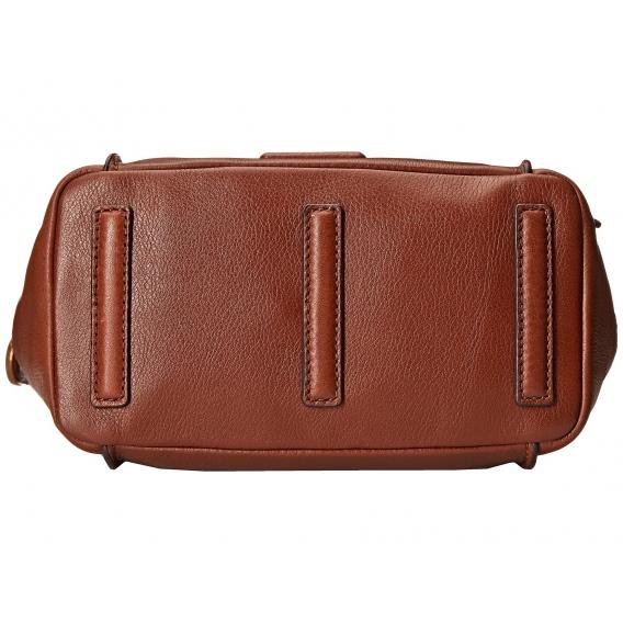 Fossil handväska FO-B3675