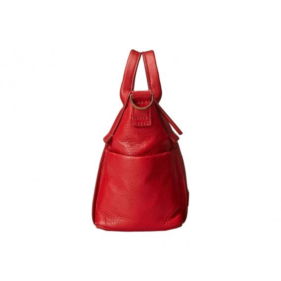 Fossil handväska FO-B5440