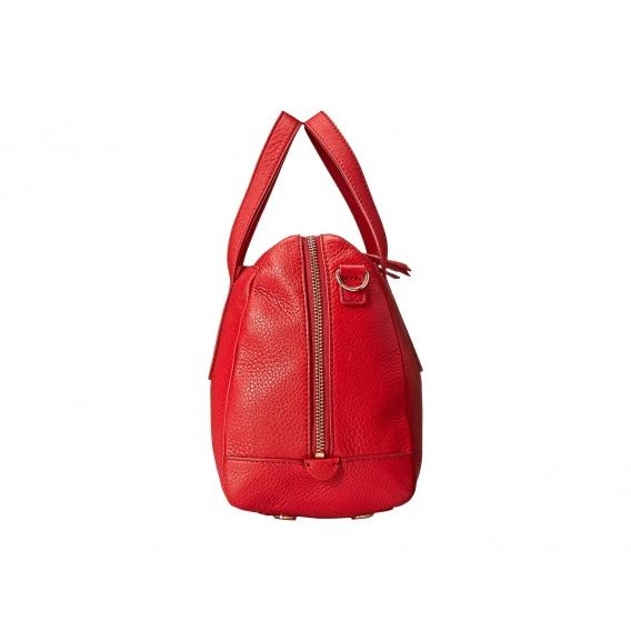 Fossil handväska FO-B6489