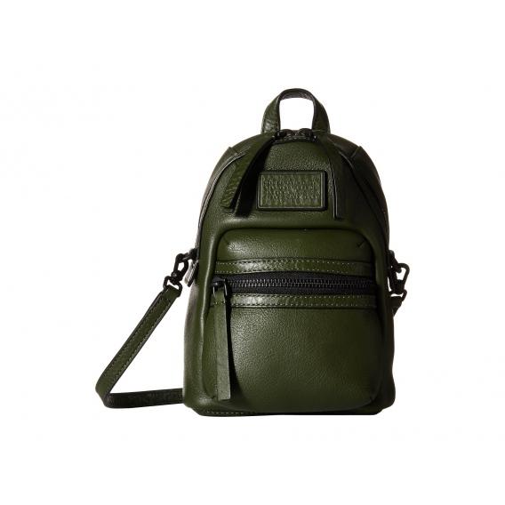 Marc Jacobs käsilaukku MMJ-B7300