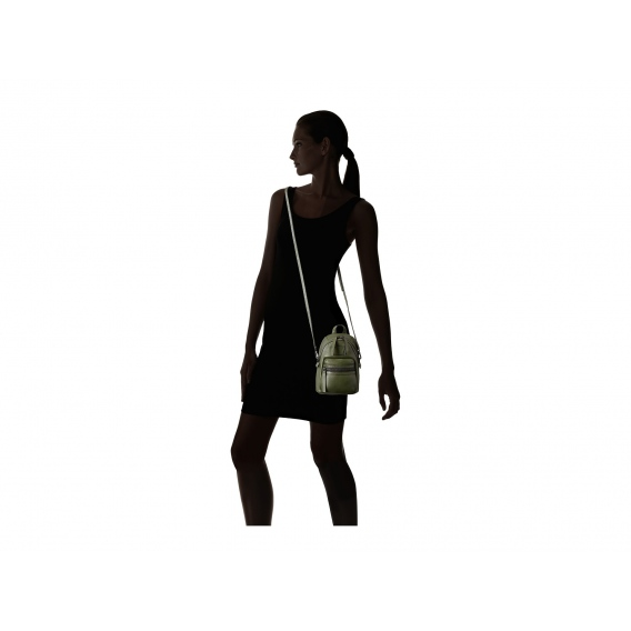 Marc Jacobs handväska MMJ-B7300