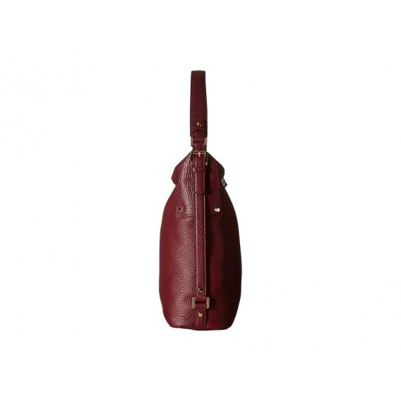 Michael Kors taske MKK-B9123