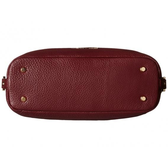 Michael Kors handväska MKK-B9123