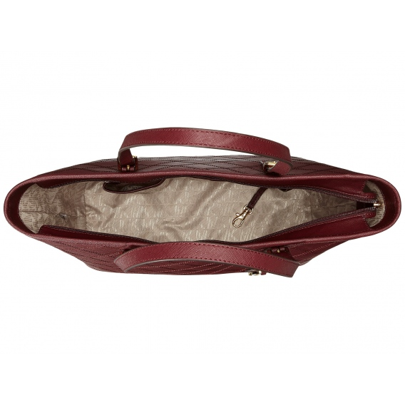 Michael Kors käsilaukku MKK-B1245