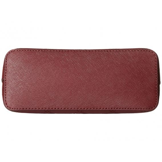Michael Kors handväska MKK-B2435