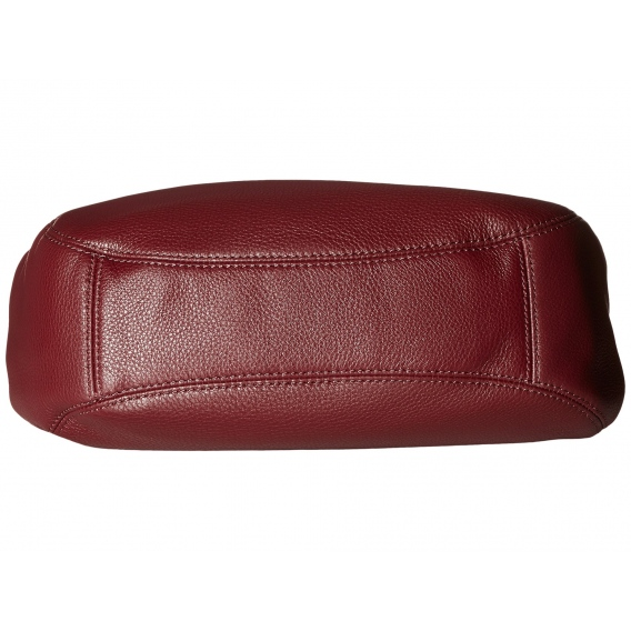 Michael Kors käsilaukku MKK-B7497