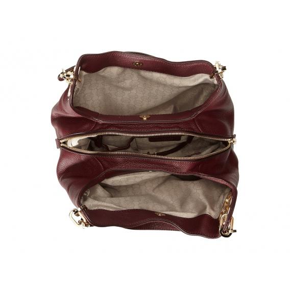 Michael Kors handväska MKK-B7497