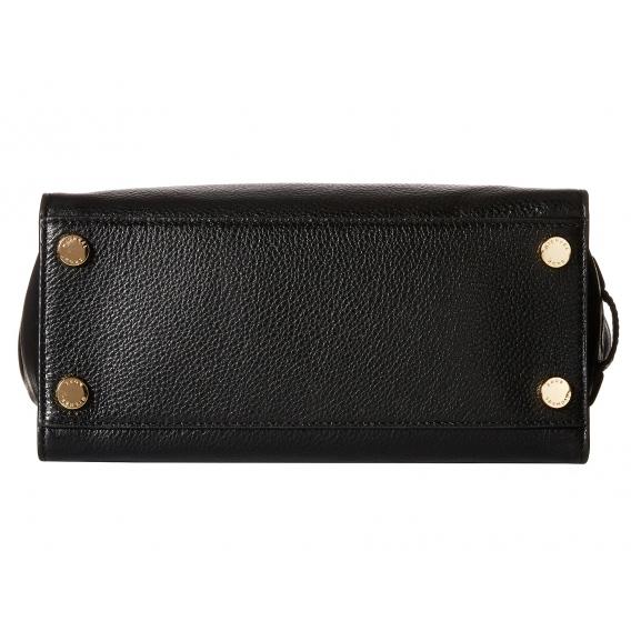 Michael Kors handväska MKK-B9289