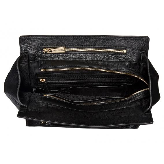 Michael Kors käsilaukku MKK-B9289