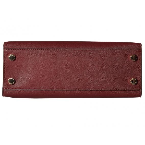 Michael Kors käsilaukku MKK-B5506