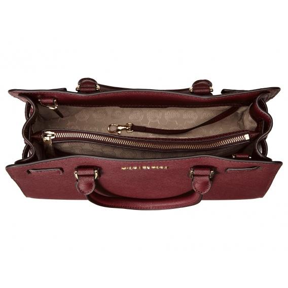 Michael Kors handväska MKK-B5506