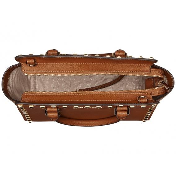 Michael Kors handväska MKK-B3130