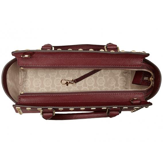 Michael Kors handväska MKK-B7853