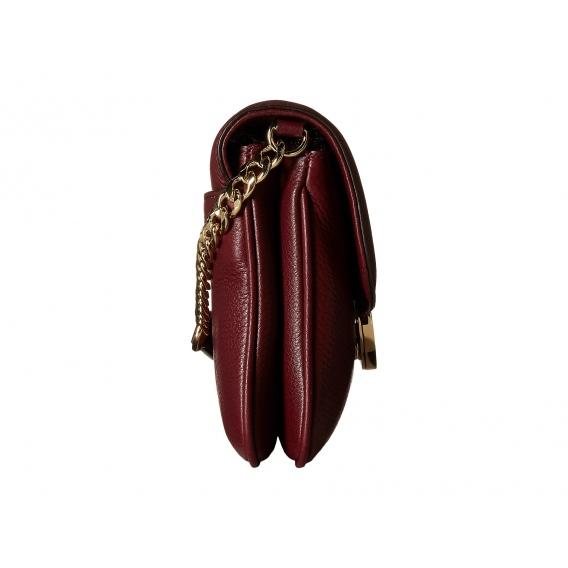 Michael Kors käsilaukku MKK-B7672