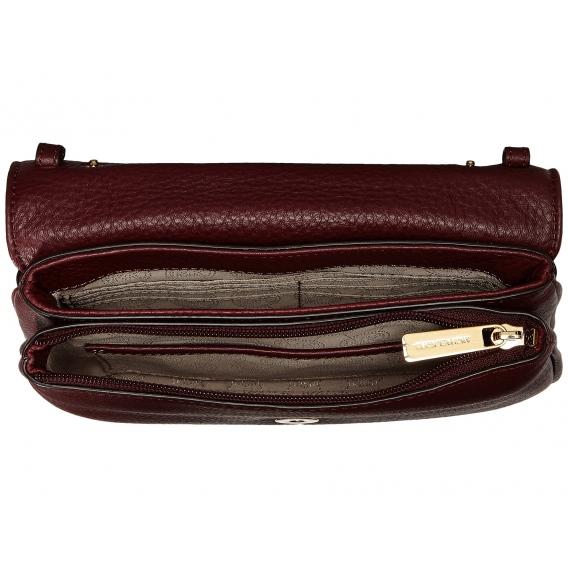 Michael Kors handväska MKK-B7672