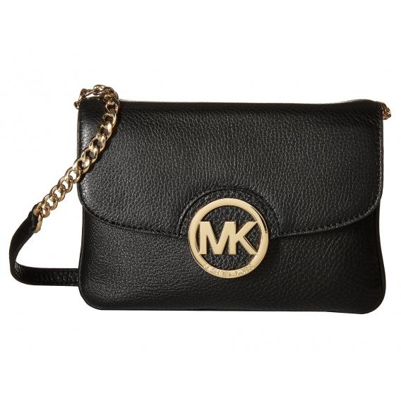 Michael Kors käsilaukku MKK-B9271